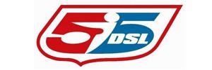 55 DSL