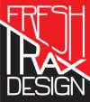 Fresh Trax Design