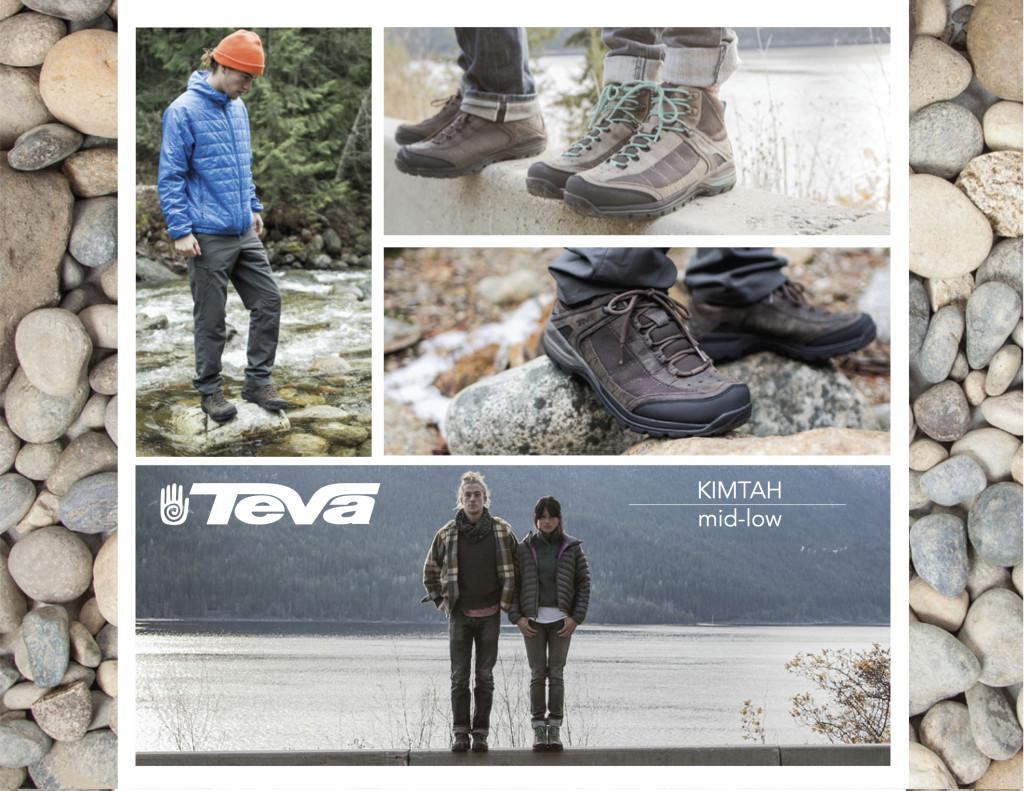 TEVA-eBook-10
