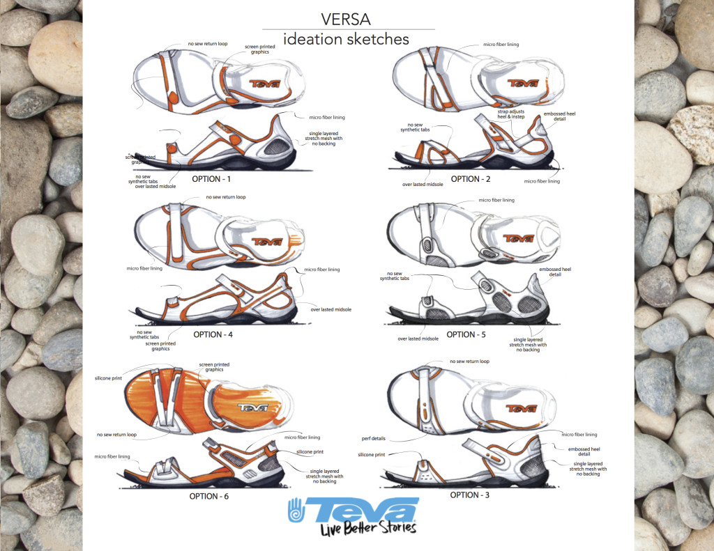 TEVA-eBook-20