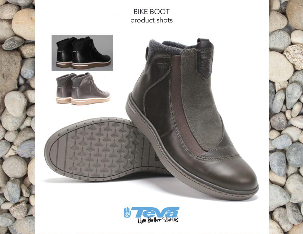 TEVA-eBook-5