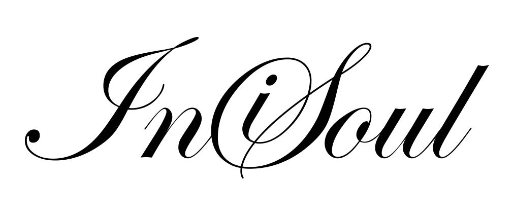 InSoul