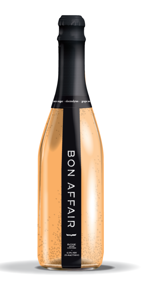 Rose-Bottle-01