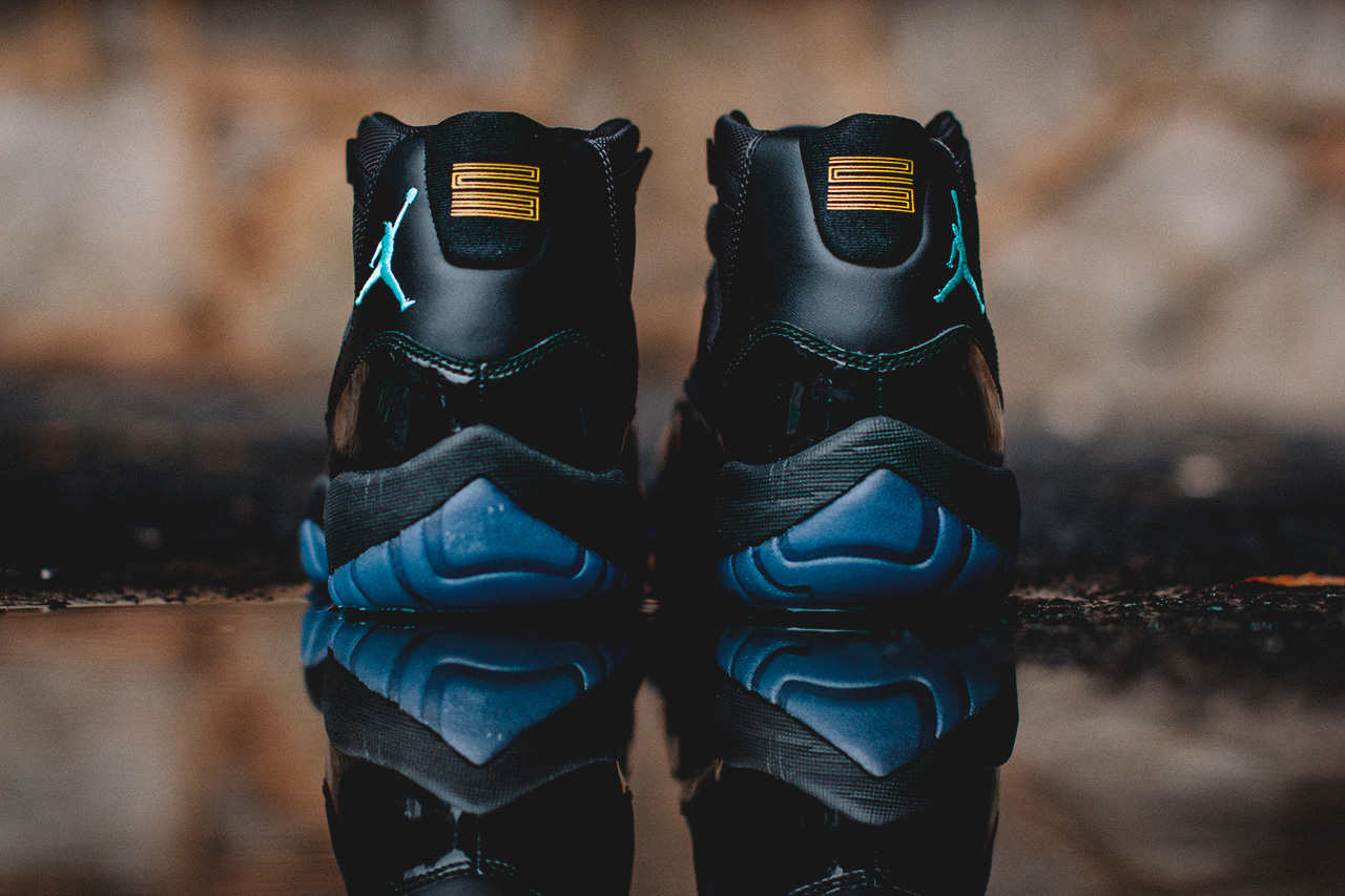the latest 201ac b60c8 air-jordan-11-retro-gamma-blue-6