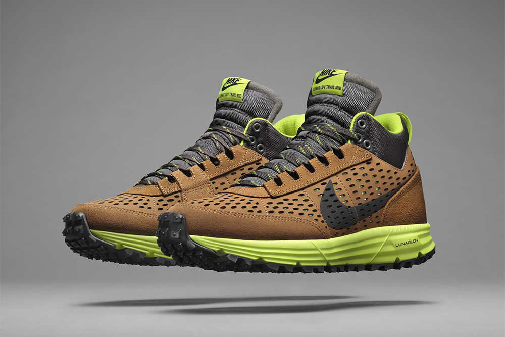 the best attitude 50708 a9dd0 nike-sneakerboot-fall-2013-collection-7